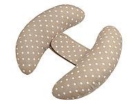 Подушка-позиционер для новорожденных