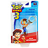 Toy Story Trinket Woody История Игрушек Брелок Вуди