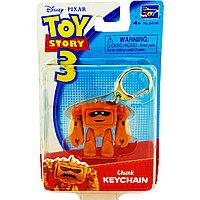 Toy Story Trinket Rex История Игрушек Брелок Рекс