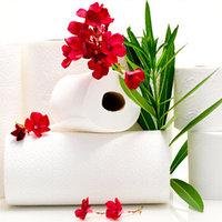 Салфетки и полотенца