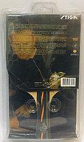 Ракетка для настольного тенниса Stiga Cosmo, фото 3