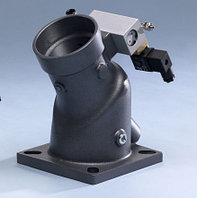 ВПУСКНОЙ КЛАПАН (Intake valve) RB80E VMC
