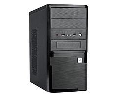 Компьютер SMART, 200GE AMD Athlon 200GE 3.2GHz/4GB/HDD500/450W
