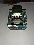 Резистор печки Volkswagen PASSAT, фото 2