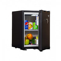 Минибар, холодильник
