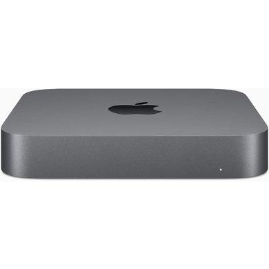 Apple Mac Mini (MRTR2) 2018 8/128GB