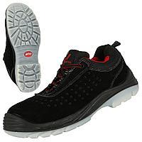 Ботинки защитные летние NITRAS MICRO STEP