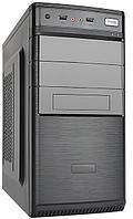 Компьютер SMART, 9100 CPU S-1151 Intel Core i3 9100F GTX1050, фото 1