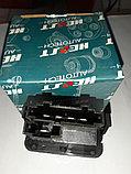 Резистор печки Volkswagen GOLF III, фото 2