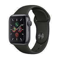 Apple Watch Series 5 44mm Space Grey