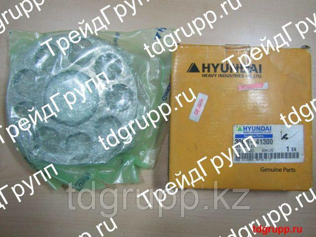 39Q6-41300 Ремкомплект (Retainer Kit) Hyundai R260LC-9S