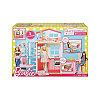 Двухэтажный дом для Барби с куклой DVV48, фото 5
