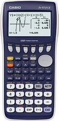 Новинка! Калькулятор графический Casio