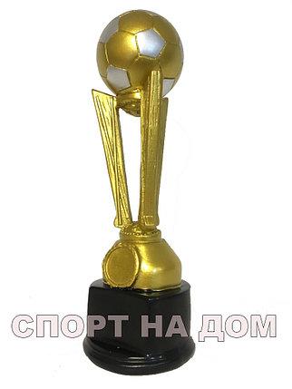 """Статуэтка """"Футбольный кубок"""", фото 2"""