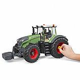Трактор Fendt 1050 Артикул №04-040, фото 4