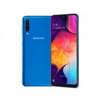 Samsung Galaxy A50 128GB Blue, фото 1