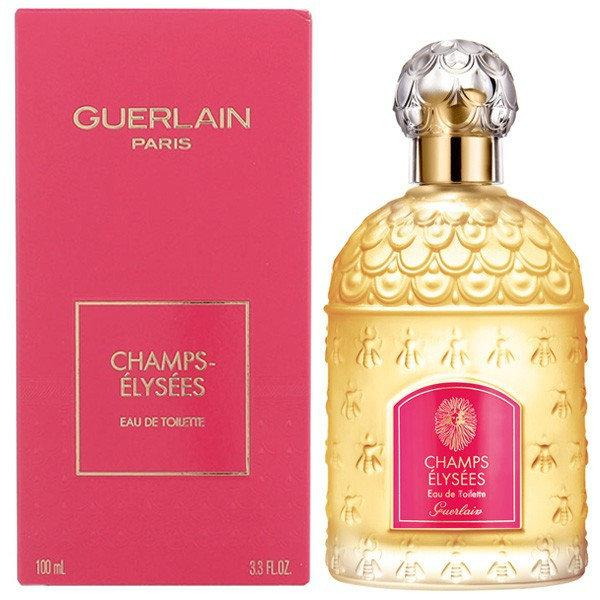 Guerlain Champs Elysees edt 100ml