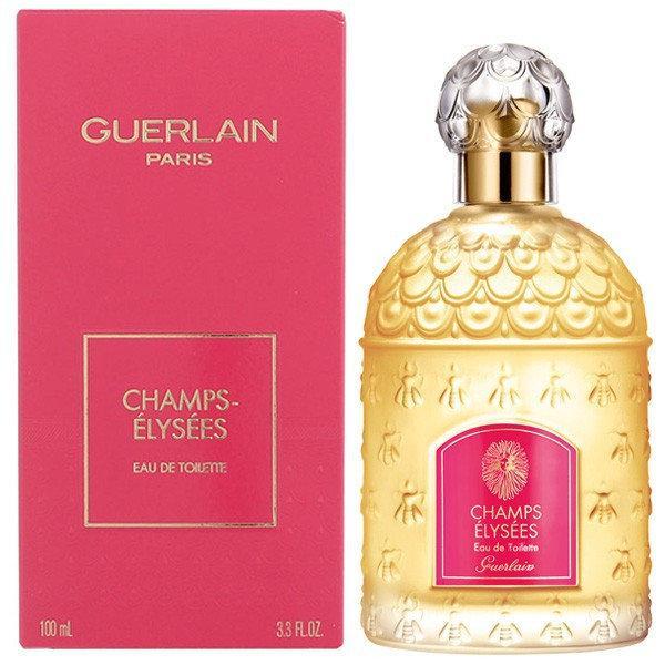Guerlain Champs Elysees edt 100ml