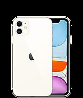 Смартфон Apple IPhone 11 128Gb OLD BOX Белый
