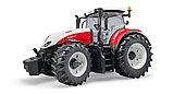 Трактор Steyr 6300 Terrus CVT Артикул №03-180, фото 3