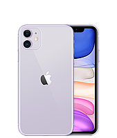 IPhone 11 Purple 256Gb