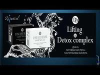 DMAE DERM Lifting&Detox Complex