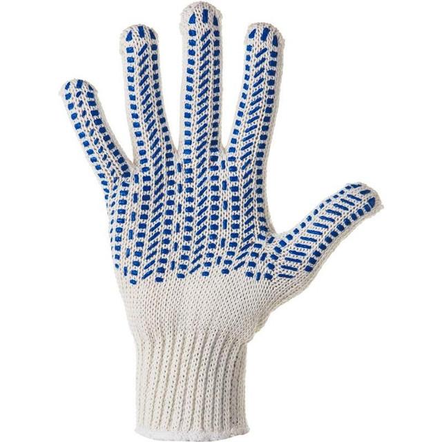 Перчатки, рукавицы хозяйственные