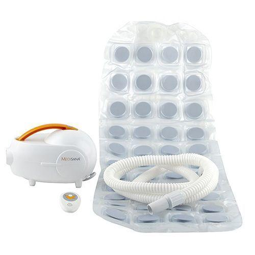 Гидромассажный коврик для ванной MBH Medisana (Германия)