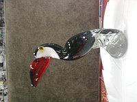 Сувенир пеликан