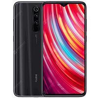 Redmi Note 8 Pro 6/64GB Black