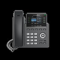 IP-телефон Grandstream GRP2613, фото 1