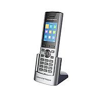 IP-DECT телефон Grandstream DP730