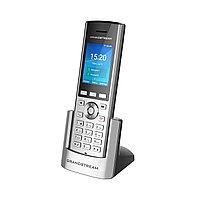WiFi телефон Grandstream WP820, фото 1