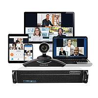 Cервер для видеоконференций Grandstream IPVT10