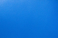 Спортивный линолеум LG Leisure 6400 толщина 4,0 мм защита 0,5 мм ширина 1,8 м синий