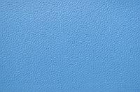 Спортивный линолеум LG Leisure 6403 толщина 4,0 мм защита 0,5 мм ширина 1,8 м голубой