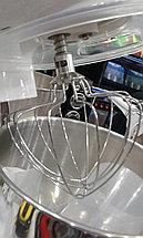 Железный Венчик для миксера Polson 108N, фото 2