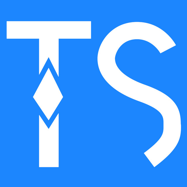 TS-MARKET