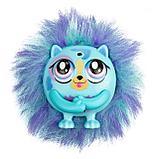 Игрушка Tiny Furries Tiny Furry Jelly интерактивная 83690, фото 2