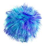 Игрушка Tiny Furries Tiny Furry Jelly интерактивная 83690, фото 5