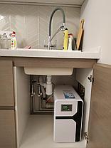 """Установка фильтров для воды """"Аквафор"""", фото 2"""