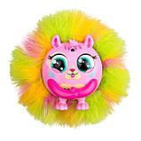 Игрушка Tiny Furries Tiny Furry Chips интерактивная 83690, фото 2