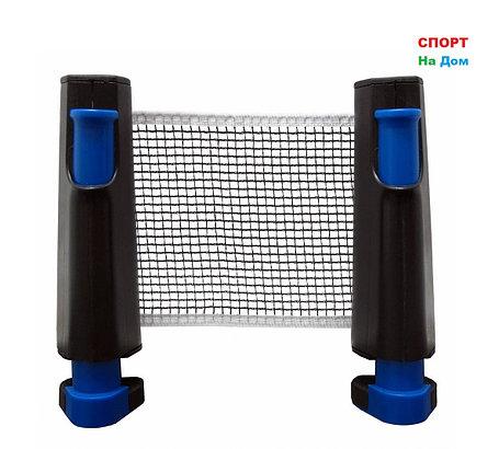 Сетка Pinbo для настольного тенниса, фото 2
