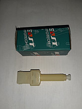 Датчик стоп сигнала на Ауди 80/100, А4/А6, Фольксваген Пассат Б5