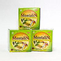 Капсула Для Суставов Монталин (Montalin) 40 капсул