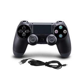 Джойстик на Sony Playstation 4