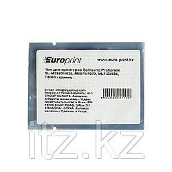 Чип Europrint Samsung MLT-D203E