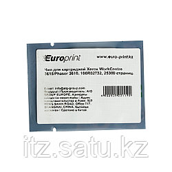 Чип Europrint Xerox WC3615T (106R02732)