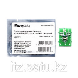 Чип Europrint Panasonic KX-MB400