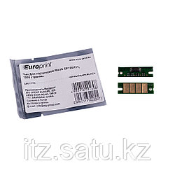 Чип Europrint Ricoh SP112/111
